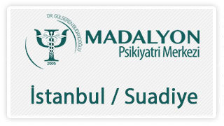 kadro-istanbul-suadiye