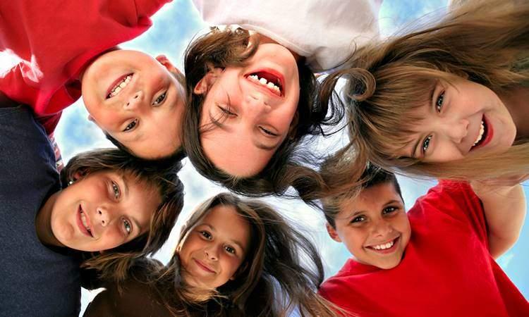 Şimdiki Çocuklar - Madalyon Psikiyatri Merkezi