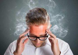 Stres İçin Öneriler - Madalyon Psikiyatri Merkezi