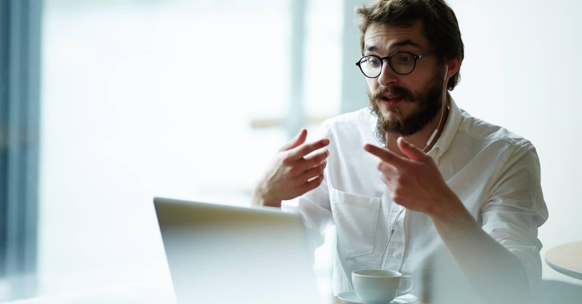 Online Terapi Nedir? Online Terapi Öncesi Bilinmesi Gerekenler