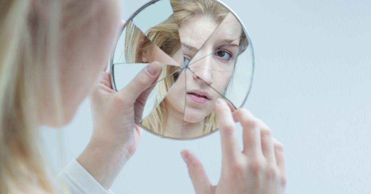 Şizofreni Yazıları I Şizofreni ve Damgalama